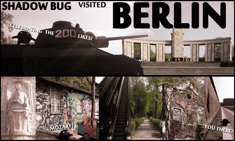 postcard_berlin