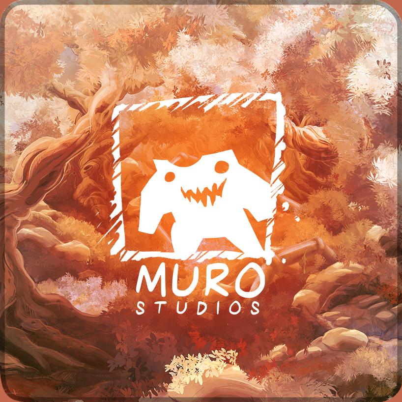 Muro Studios
